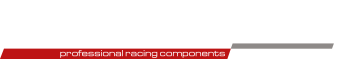 RallyBazar & Speedpro shop – Plzeň vše pro automobilový sport a tuning